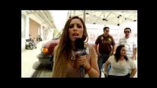 getlinkyoutube.com-ALEXANDRA GONZALEZ EN MAZATLAN (1) VIDEOROLA XV AÑOS