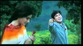 Kya Hai Pyar Bataao Naa [Full Song] Pardesi Babu width=