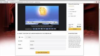 getlinkyoutube.com-FREE EPIC MINECRAFT INTRO TEMPLATE! (IntroChamp) WITH TUTORIAL