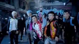 getlinkyoutube.com-BIGBANG-Still Alive MV