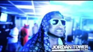 Shawty Lo - Ask For Shawty Lo