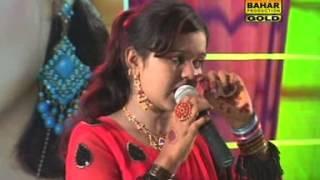 Murk Soomro | Jea Main Jin Khe Jayon Dinam | New Sindhi Songs 2015