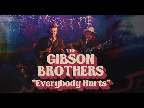 download everybody hurts