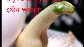 getlinkyoutube.com-রসুন খেলে বৃদ্ধি পাবে যৌন ক্ষমতা!