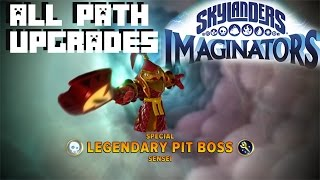 getlinkyoutube.com-Skylanders Imaginators - Pit Boss Top and Bottom Upgrade Paths 1080P