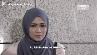 getlinkyoutube.com-Keranamu kekasih l Dia Semanis Honey