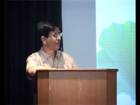 National seminar on Ayurveda Preventive Medicine-3