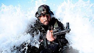 getlinkyoutube.com-Top 10 Interesting Facts About Navy SEALs
