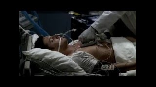 getlinkyoutube.com-Supernatural/Dean-How could this happen to me?