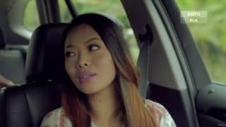 getlinkyoutube.com-Hantu Raya Tumpang Beraya 2015 HDTV 480p