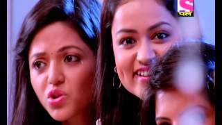 Ek Rishta Aisa Bhi - Episode 1 - 1st September 2014
