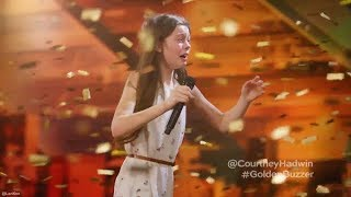 13-Year-Old-Singing-Like-a-Lion-Earns-Howies-Golden-Buzzer-Americas-Got-Talent width=