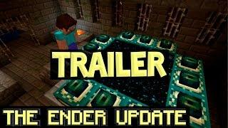 getlinkyoutube.com-Assistindo o NOVO Trailer do MINECRAFT PE 1.0 OFICIAL!!