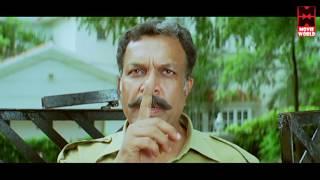 getlinkyoutube.com-Tamil New Movies 2015 Full Movie - Ini Oru Vidhi Seivom Full Movie | Full HD 2015