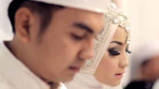 AKAD   Payung Teduh   Buat Bapper ( Wedding ) By Cover Versi Pengamen Jogja