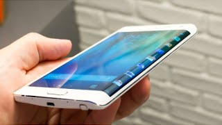 getlinkyoutube.com-How To Get A Free Galaxy S6 Edge Legally From Official Website | Samsung Galaxy Rumors