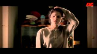 getlinkyoutube.com-برومو مسلسل قصة حب بطولة النجم جمال سليمان والفنانة بسمة - Kasset Hob Promo