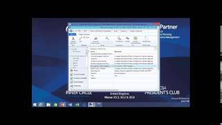 getlinkyoutube.com-Microsoft Dynamics AX  Procurement Categories and Purchase Requisitions  Webinar