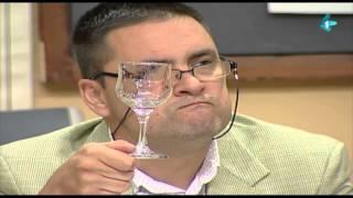 getlinkyoutube.com-Cvarkov uci Boskica kako se pije vino