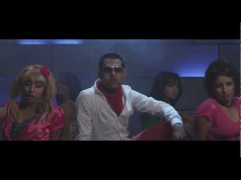 Oh Madam - OFFICIAL GIPPY GREWAL Full Song - 2012 MIRZA The Untold Story - Full HD