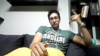 getlinkyoutube.com-رمضان ولى هاتها يا ساقي
