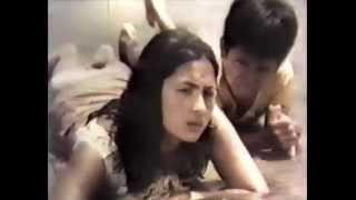 getlinkyoutube.com-Opening scene Salome