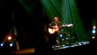 A.Mamontovas - nieko panašaus 2010-04-25 Šiauliai koncertų salė