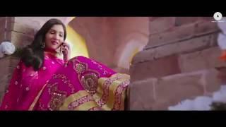 Chan kithan guzari rat oy new punjabi song width=