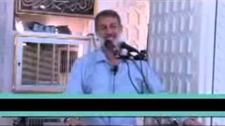 نصیحت به گناهکاران و ظالمان -- محمد صالح پردل