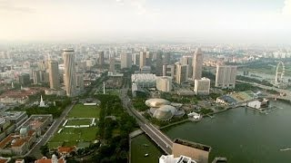 getlinkyoutube.com-سنگاپور، گران ترین شهر دنیا - economy