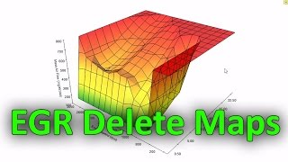 getlinkyoutube.com-EGR delete remap how and why