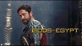 getlinkyoutube.com-ตัวอย่างหนัง_Gods of Egypt (สงครามเทวดา) ซับไทย