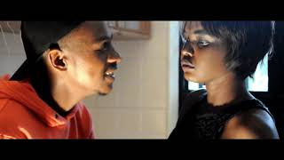 WIVU official video- KEELSWITCH and MWAS_AGWAN