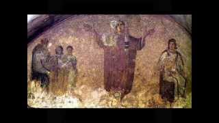 "getlinkyoutube.com-""Mary Magdalene, Bride and Beloved"", lecture by Margaret Starbird"