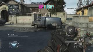 getlinkyoutube.com-Who Wants A Free Lobby | Playing Games on Xbox 360