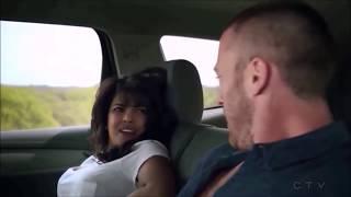 Priyanka chopra All Hot scenes  in Quantico  HD | Priyanka Chopra Latest hot scenes in Quantico