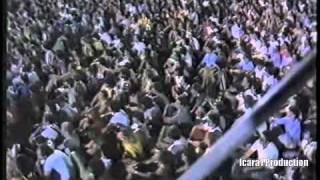 """getlinkyoutube.com-Adriano Celentano  Un albero di 30 Piani """"Live Rimini"""""""