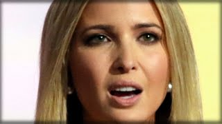getlinkyoutube.com-IVANKA TRUMP AND FAMILY GOT DEVASTATING NEWS JUST NOW… THIS IS NOT GOOD!