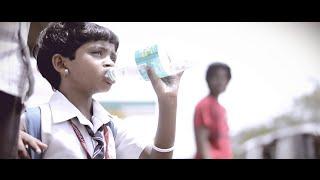 Oru 5 Nimisham - Multi-Award Winning Tamil Short Film with English Subtitles