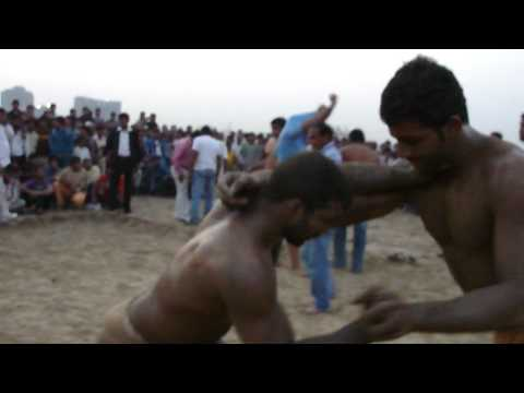 varun vs goonga M4H03740.MP4