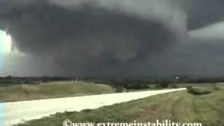 getlinkyoutube.com-videos de tornados, trombas marinas, fuertes tormentas en el mundo