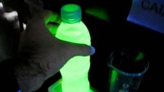 getlinkyoutube.com-Fluorescencia y fosforescencia