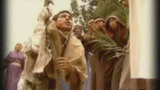 getlinkyoutube.com-Juan carlos Zubiaga - Jesus y el leproso