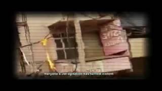 JAAT Arakshan Movie Trailer