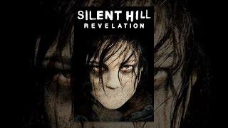 getlinkyoutube.com-Silent Hill: Revelation