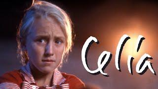 getlinkyoutube.com-Celia - Eine Welt zerbricht - Trailer (deutsch / german)