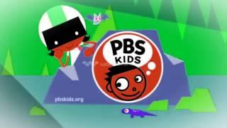 getlinkyoutube.com-Pbs Kids 2013 Cave Effects