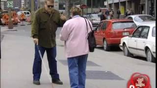 getlinkyoutube.com-Annoying Blind Man
