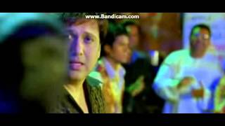 Salman Khan Akshay Kumar Govinda Aamirkhan Best Song: Najman