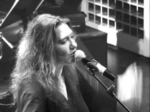 Ελένη Βιτάλη~Haig Yazdjian~Ξενιτιά μου
